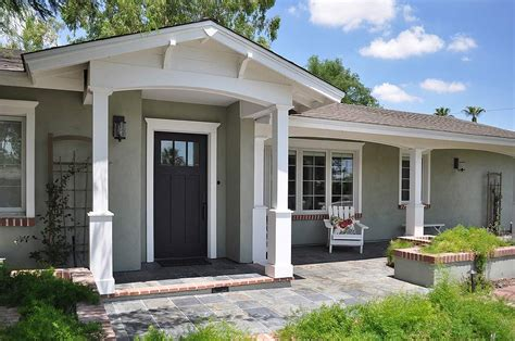 Exteriors  Pankow Remodeling In Phoenix And Scottsdale