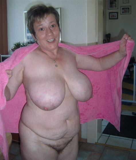 668473433 in gallery full nude mature granny oma