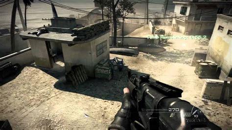 Call Of Duty Modern Warfare 3  Walkthrough  Part 11