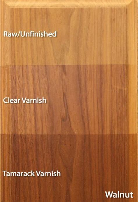 walnut wood sample walnut wood wood sample types  wood