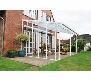 Abri De Terrasse Retractable : les 37 meilleures images propos de veranda sur pinterest ~ Dailycaller-alerts.com Idées de Décoration
