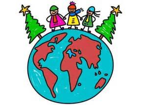 around the world celebration around the world worldwide