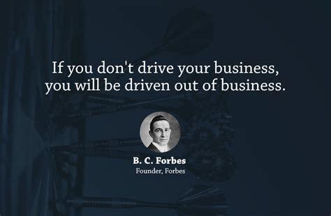 Inspirational Business Quotes Quotesgram