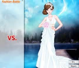 up wedding wedding dress up dressup24h dressup24h photo 31913670 fanpop