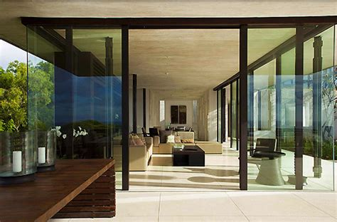 Bali Inspired Home Interior by Inspired Hotel Interiors Alila Uluwatu Bali