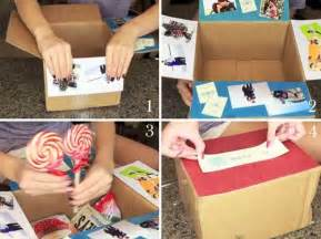 24 fast and cheap diy gifts concepts decor advisor