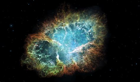 Cool Galaxy Backgrounds Crab Nebula For Cool Galaxy Backgrounds Hd Wallpapers