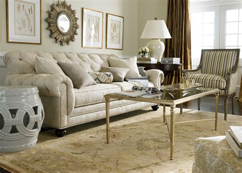 ethan allen sofa with chaise ethan allen sofa covers four seasons alexandria sofa with