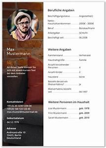 Was Ist Selbstauskunft : premium interessenten bei immobilienscout24 ~ Lizthompson.info Haus und Dekorationen