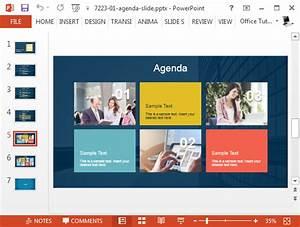 simple ppt presentation topics