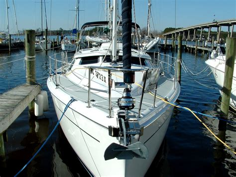 Boat Slips For Rent Charleston Sc by Boat Slips For Sale South Carolina