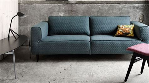 bo concept canape meubles design boconcept le meilleur de la collection