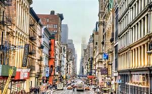 Horaires New York : visiter soho horaires tarifs prix acc s ~ Medecine-chirurgie-esthetiques.com Avis de Voitures