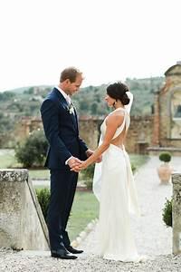 La Mariée Aux Pieds Nus : m photography mariage en toscane la mariee aux pieds ~ Melissatoandfro.com Idées de Décoration