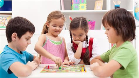 age 6 amp age 7 cognitive milestones child development 266 | maxresdefault