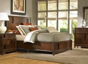 bedroom furniture eclipse king storage bed bedroom