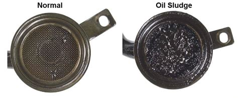3 Common Oil Pump Failure Indicators