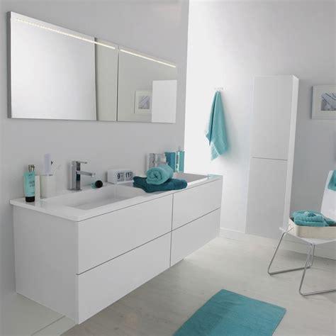 leroy merlin meuble salle de bain salle de bain 25 nouveaux mod 232 les pour s inspirer en 2013 meuble de salle de bains leroy