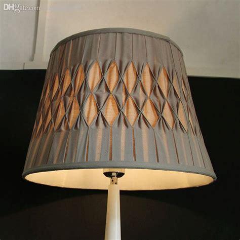 plain l shades in bulk ikea large l shade furniture fabulous navy blue light