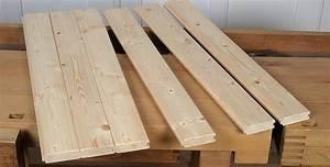 Fabriquer Volet Bois : fabriquer un volet en bois diy family ~ Nature-et-papiers.com Idées de Décoration