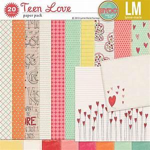 teenage love argumentative essay