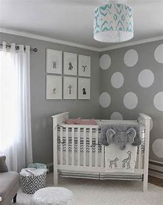 17 best ideas about gender neutral nurseries on pinterest With attractive commentaire faire une couleur beige 7 chambre en bleu et blanc