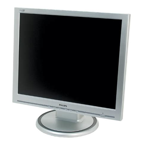 siege embedded philips 190s5fb 27 19inch monitor for pc gaming by philips