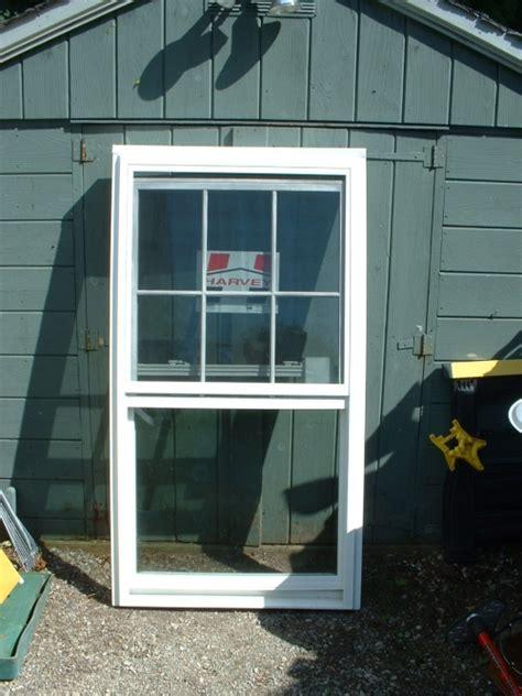 harvey windows and doors harvey windows in arlington ma diggerslist