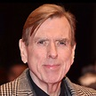 Timothy Spall | Actors Are Idiots