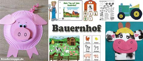 projekt farben kindergarten ideen projekt auf dem bauernhof kindergarten und kita ideen