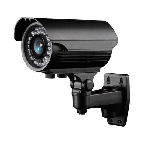 cameras de surveillance exterieur 233 ra de vid 233 osurveillance ext 233 rieur zoom
