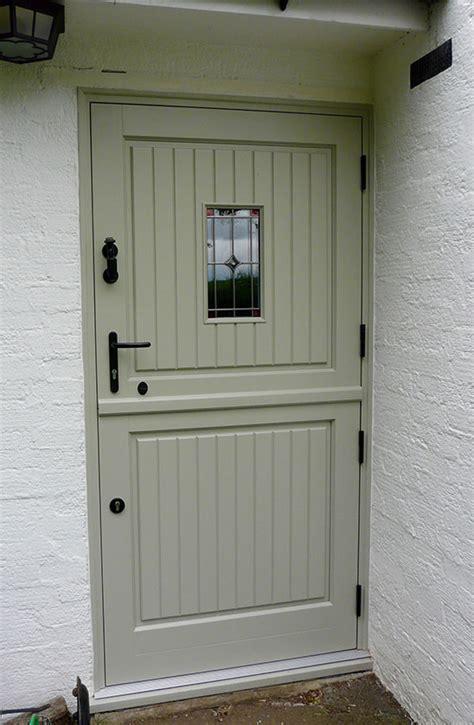 stable doors suffolk essex  norfolk  burgess group