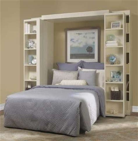 Fold Up Bookcase by 1000 Images About Fold Up Beds On