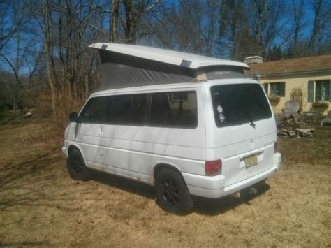 automotive repair manual 2001 volkswagen eurovan electronic throttle control manual 5 speed eurovan lifted pop top winch 2 5l engine classic volkswagen eurovan 1993 for