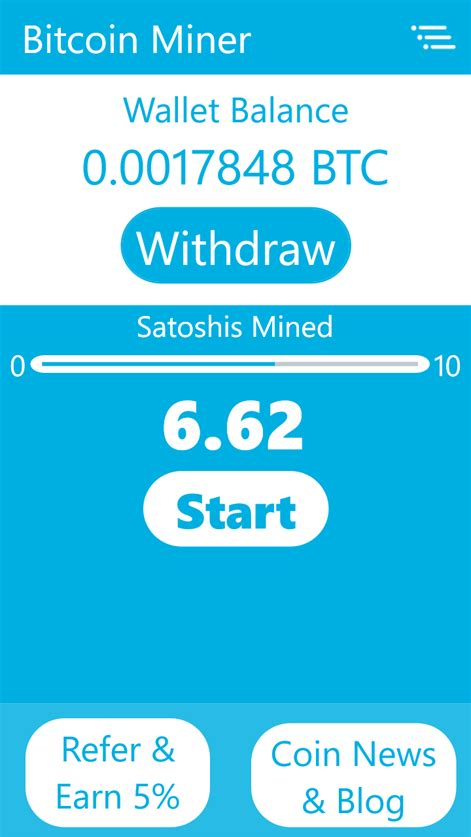 Navigate to faucets and earn claim hours free bitcoin, bitcoin cash, ethereum, dashcoin, primecoin. Bitcoin Miner Pool for Windows 10 free download - App Store