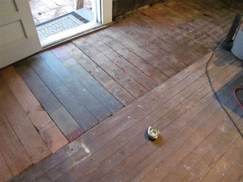 subfloor planks 28 old house plank subfloor arts my chemical free house zero voc sheathing subfloor