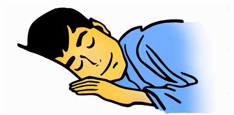 Tidak Mudah Hamil Kesan Tidur Berlebihan Mummy Ceria