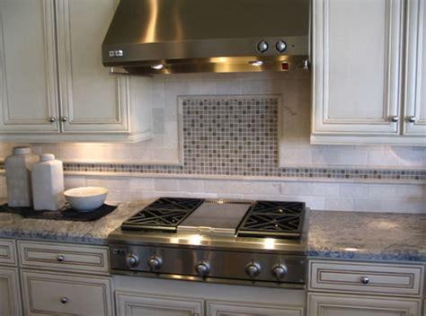 Backsplash Design Ideas For Kitchen by Kitchen Backsplash Design Ideas With Sensational For