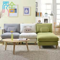 small livingroom chairs ikea small living room chairs 1604