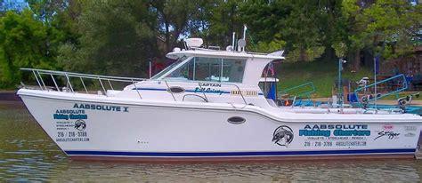 Lake Erie Charter Boats by Lake Erie Walleye Fishing Boat Charter Fishing Boat Lake