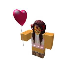 Cute Girl Roblox Outfit