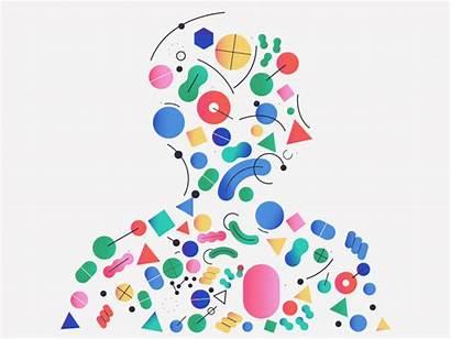 Immunity Loop Animation Dribbble Vladimir Immune Gifs