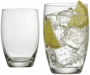 Schott Zwiesel Wasserglas : schott zwiesel cru classic wasserglas 2er set gl ser ebay ~ Orissabook.com Haus und Dekorationen