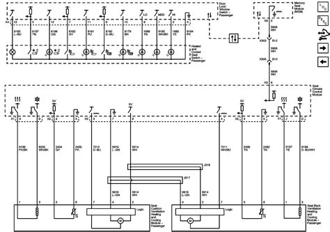 91 Chevy S10 Truck Wiring Diagram by 91 S10 Fuel Diagram Wiring Diagram Database