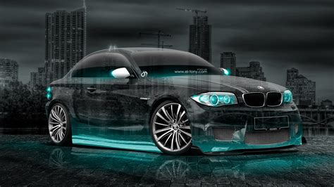 Hd Bmw Car Wallpapers 1080p 2048x1536 Resolution by Bmw Car 3d Wallpapers For Android Is 4k Wallpaper Gt Yodobi