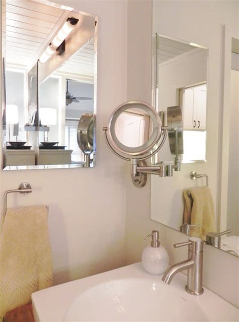 wall mounted medicine cabinet with mirror square vessel sink wall mounted mirror medicine cabinet