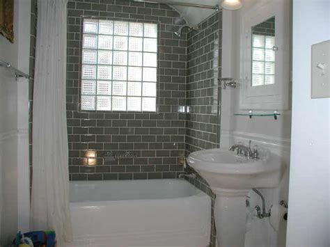 bathroom tile ideas 2014 bathroom tiles design ideas warmojo com