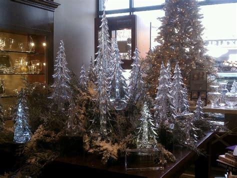 simon pearce trees sleighbellsring simon pearce trees