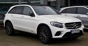 Mercedes Benz C 220 : file mercedes benz glc 220 d 4matic amg line x 253 frontansicht 13 februar 2016 velbert ~ Maxctalentgroup.com Avis de Voitures