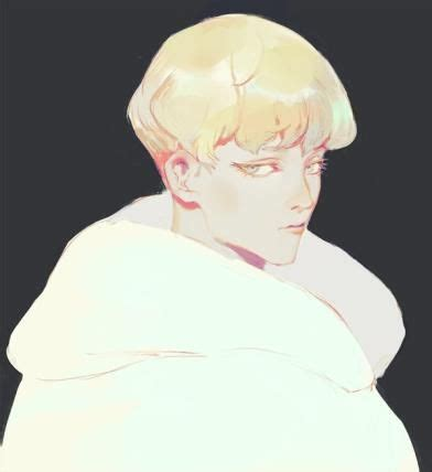 inspiration devilman crybaby anime cry baby